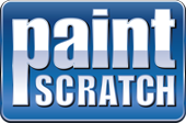 PaintScratch.com Logo