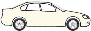 Aspen White II Pearl Tricoat touch up paint for 2013 Honda CR-V