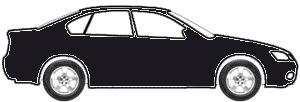 Dark Plum Pearl  touch up paint for 1999 Dodge Avenger