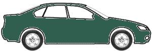 Dark Teal Pri Metallic  touch up paint for 1994 Oldsmobile All Models