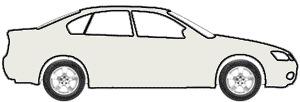 Genesis Metallic touch up paint for 2018 Chevrolet Corvette