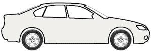 Light Silver Metallic (matt) touch up paint for 2018 Chevrolet Cruze