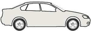 Liquid Platinum (Interior) touch up paint for 2018 Chevrolet Trax