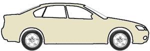 Savannah Beige Metallic  touch up paint for 1986 Volkswagen Vanagon