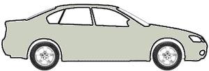 Sea Shell Metallic  touch up paint for 2006 Hyundai Elantra