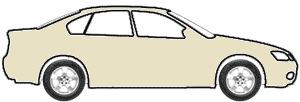 Sleek Ecru Metallic  touch up paint for 2015 Lexus LS600h