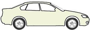 Taffeta White touch up paint for 2001 Honda CR-V