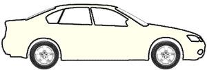 White Diamond Pri Metallic Tri-coat touch up paint for 2002 Oldsmobile Aurora