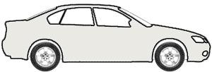 Zermatt Silver Metallic  touch up paint for 2006 Land-Rover Range Rover