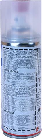 Catalyzed Clearcoat Spray Can | PaintScratch com