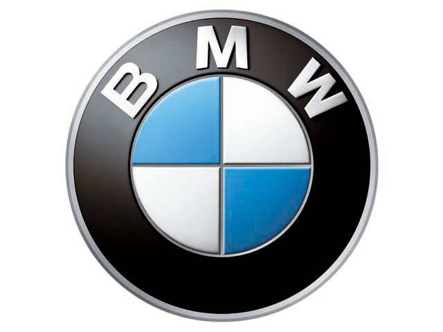 Touch up paint for 2004 BMW-Motorcycles.