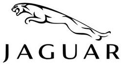 The Jaguar Logo. PaintScratch Sells Jaguar Touch Up Paint Pens.