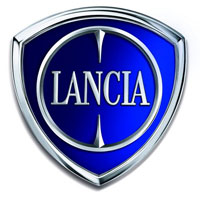 Lancia Logo. Lancia Spray Paint and Accessories Sold By PaintScratch.com.