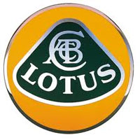 Logo for Lotus. Lotus Spray Paint and Accessories Sold By PaintScratch.com.