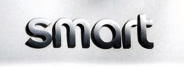 Logo for Smart. Smart Spray Paint Cans  Paint Scratch.