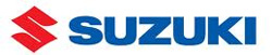 Logo for Suzuki-Motorcycle. Suzuki-Motorcycle Spray Paint and Accessories From Paint Scratch.